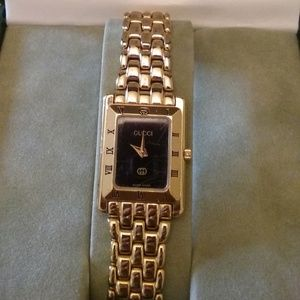 6f133932700 Gucci Watches for Women
